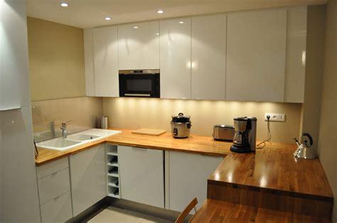 Idées Aménagement Bureau Maison by Idees De Salle Cuisine Moderne
