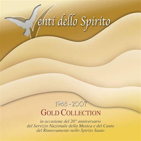 canti rinnovamento dello spirito testi rns italia