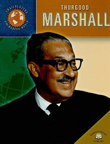biography of author h e marshall booking appearances biography of author thurgood marshall booking appearances
