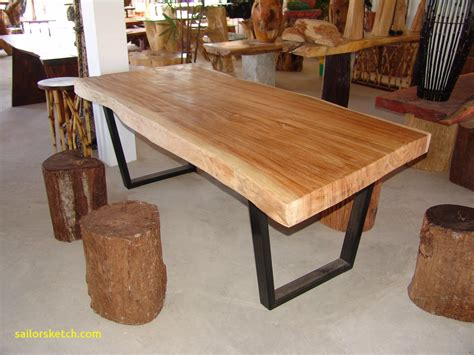 light wood dining table inspirational light wood dining table sailorsketch com