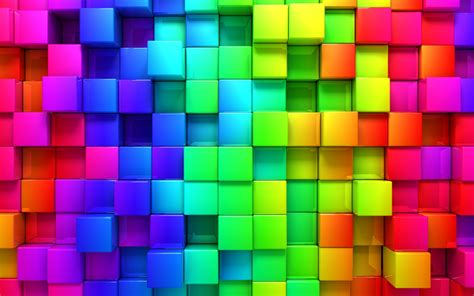 wallpaper colorful colorful background 14