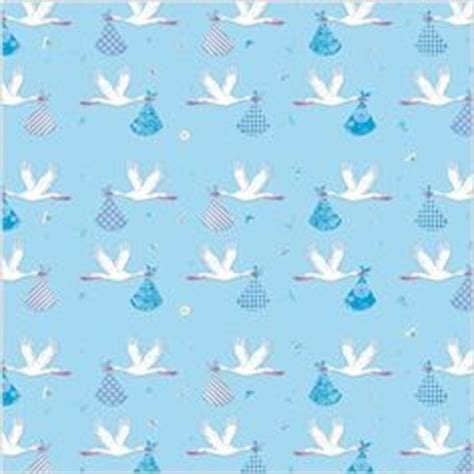 printable baby boy wrapping paper 1000 images about baby backgrounds on pinterest