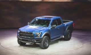 2017 Ford F 150 Raptor Price 2017 Ford F 150 Svt Raptor Price Auto Price Release Date