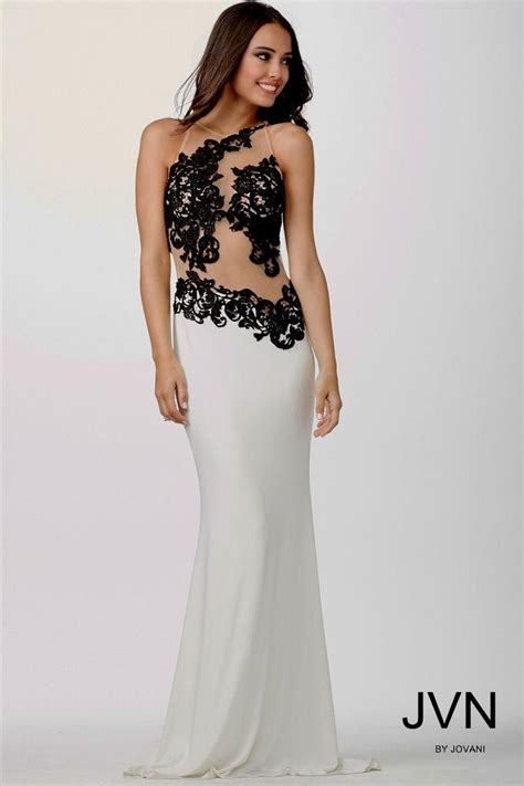 best black dress prom dresses naf dresses