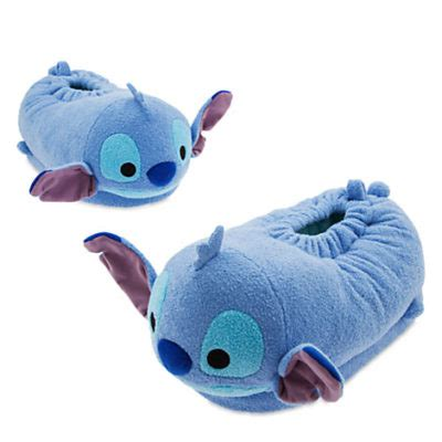 Pajamas Glow In The Tsum Tsum Friends Set 2in1 Baju Celana new tsum tsum merchandise from d style at the disney store diskingdom disney