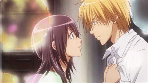 imagenes anime romanticas hd top los mejores anime romanticos hd youtube