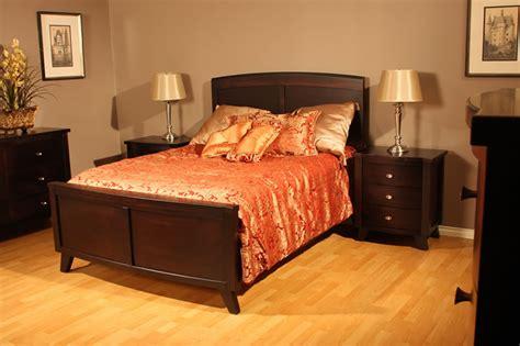 venetian bedroom langley furniture store