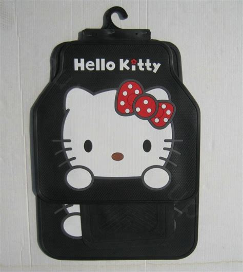 Hello Floor Mats For Cars by Buy Wholesale Pretty Hello Universal