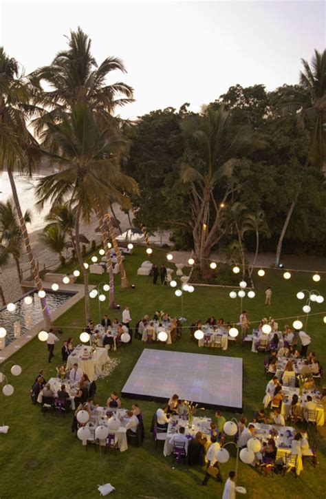 small intimate backyard wedding best 25 intimate wedding reception ideas on pinterest
