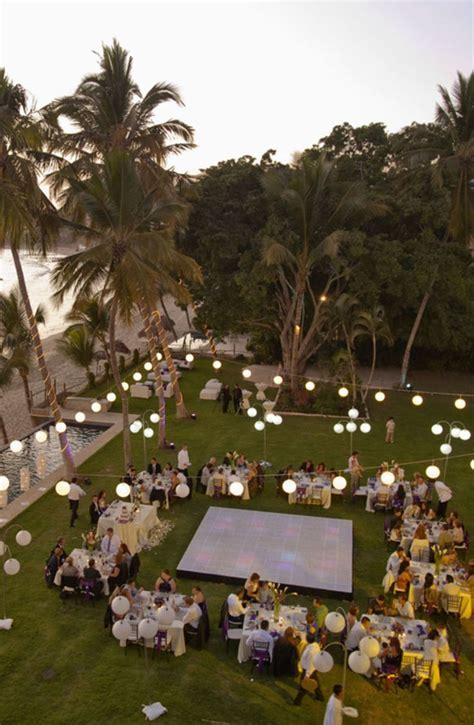 Best 25  Intimate wedding reception ideas on Pinterest