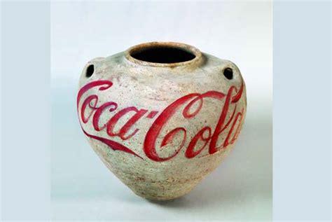 Ai Weiwei Vase by Hhhgenocideproject Joanna Kiran S Amanda M