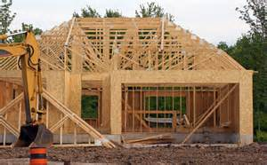 Pictures Of A Frame Houses timber frame house insurance intelligent insurance