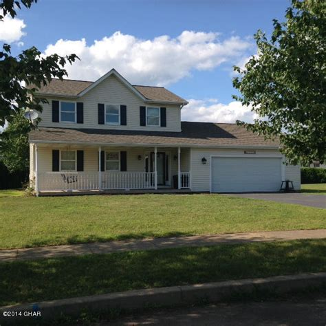 houses for rent in berwick pa homes for sale berwick pa berwick real estate homes land 174