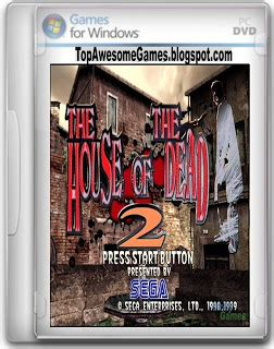 free download house of dead 2 full version game for pc the house of the dead 2 game free download full version