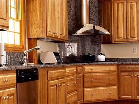 Rustic Kitchen Cabinets Set   Tedxumkc Decoration