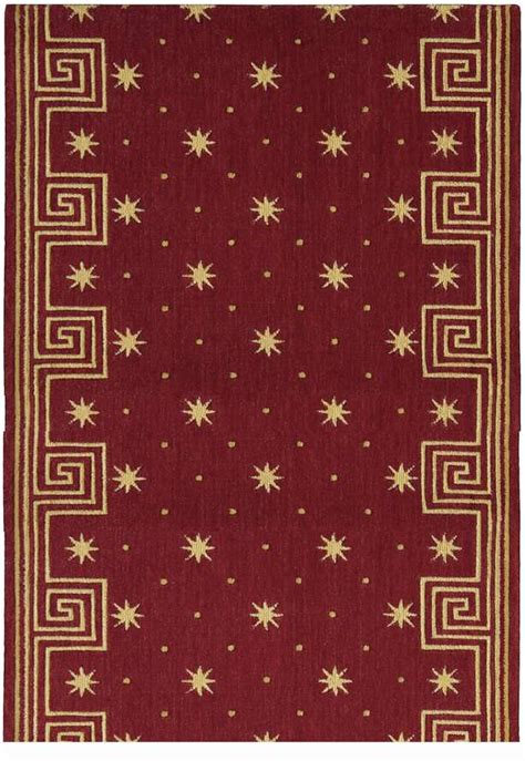 3 foot wide runner rugs nourison cosmopolitan c95r r51 celestial 3 foot wide and stair runner