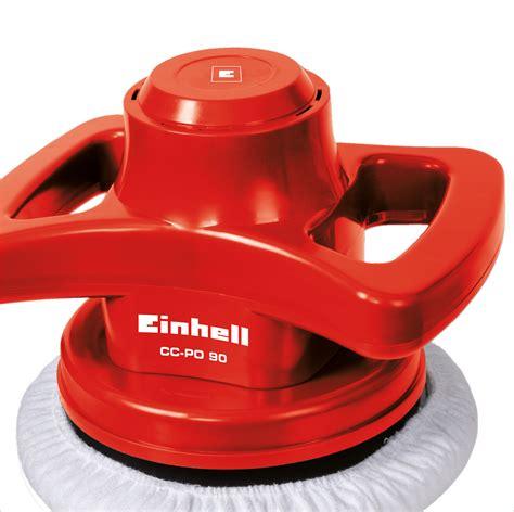 Poliermaschine Auto Ebay by Einhell Auto Poliermaschine Cc Po 90 Ebay