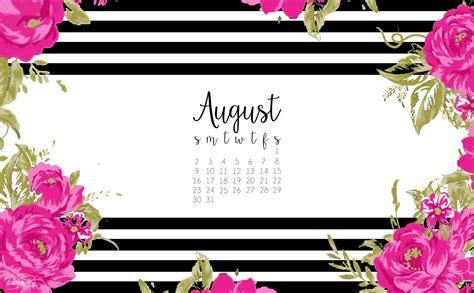 wallpaper desktop july 2015 august calendar print desktop wallpaper dawn nicole