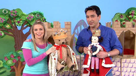 Putting It Together Au Naturel by Play School Putting It All Together 3 Abc Iview