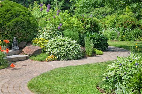 Garten Bilder by Garten 171 Berger Garten Pflasterbau Gmbh