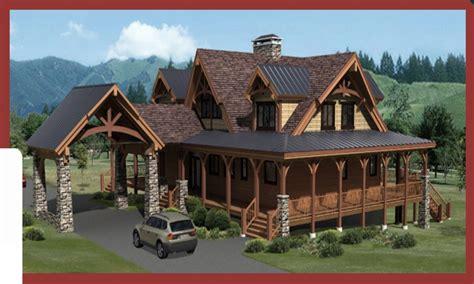log cabin floor plans custom log cabin plans mini