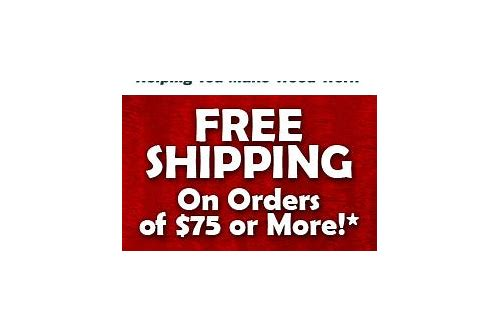 woodcraft coupon code shipping