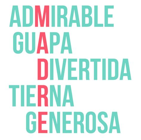 Imagenes Para Dedicar A La Mama | palabras y frases bonitas para dedicar a mi mam 225 el dia de
