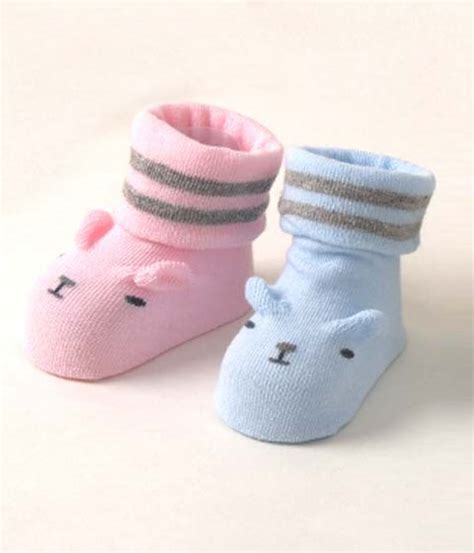 Baby Socks baby s 3d cotton socks leading infant socks