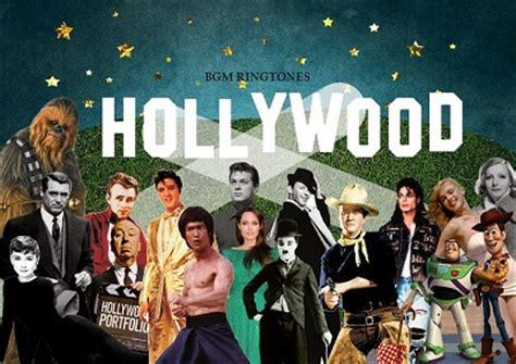hollywood theme ringtone download free hollywood themes bgm ringtones
