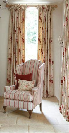Country Cottage Window Treatments by Country Cottage Window Treatments On Valances