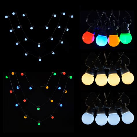 28 best how to connect christmas lights 20 lv static