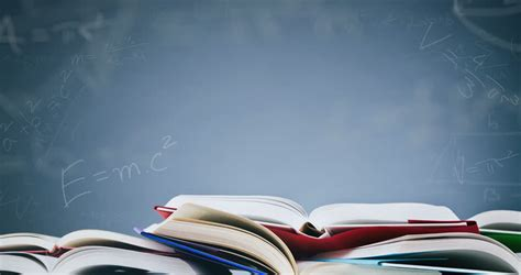 design background education education background design hd background ideas