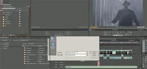 adobe premiere pro burn dvd blog posts revizionpoly