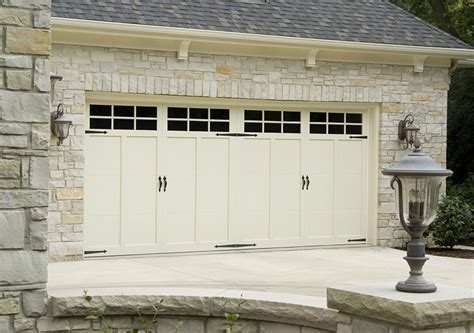 Overhead Garage Door Ri Ma Affordable Overhead Door Affordable Overhead Door