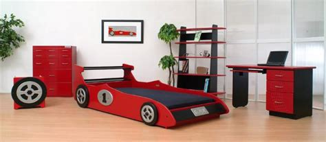 boys bedroom ideas cars 20 car shaped beds for cool boys room designs kidsomania