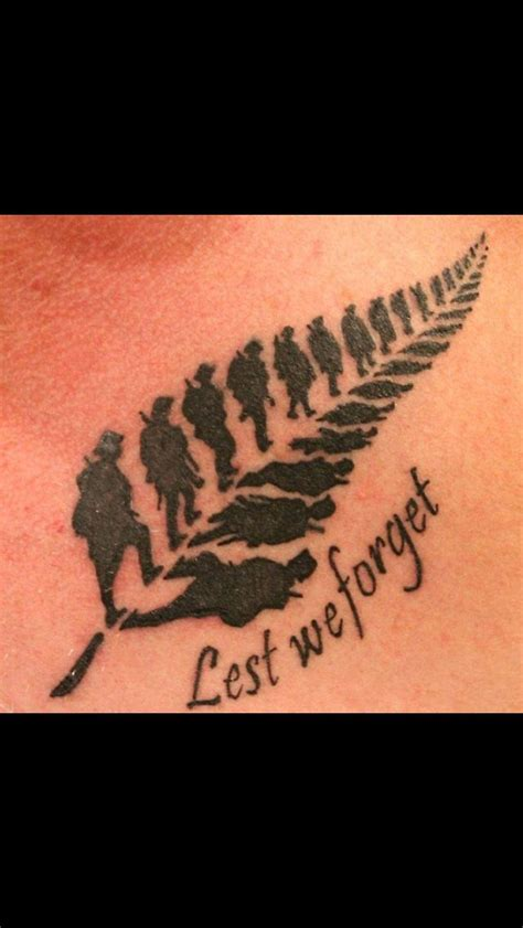tattoo removal wellington new zealand 94 best images about tattoo on pinterest star tattoos