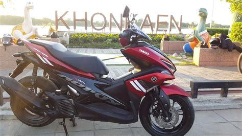 Alarm Motor Di Makassar 62 harga motor yamaha nmax di makassar modifikasi yamah nmax
