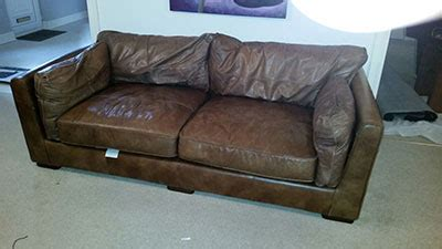 fabric sofa cleaner glasgow reupholstery and upholstery repairs glasgow edinburgh