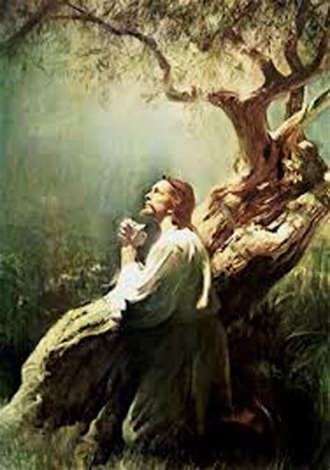 imagenes de jesus orando en el huerto para colorear pasi 243 n y muerte de jes 250 s contada para ni 241 os