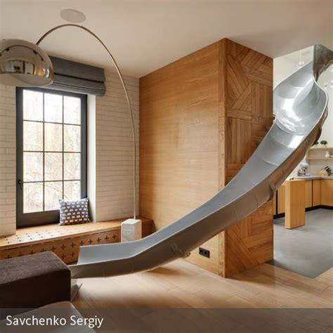 wandgarten wohnzimmer wohnzimmer mit rutsche rutsche witzig und wohnzimmer