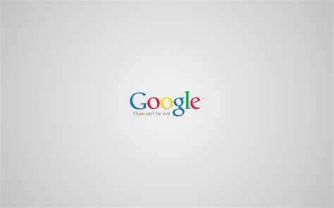 google imagenes para whatsapp im 225 genes de google para whatsapp fondos wallpappers portadas