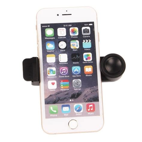 Robot Standing Iphonesamsung jual beli robot rt ch02 car air vent stand holder for