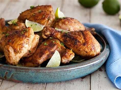 food network the dish recipe of the day s ultimate chicken fn dish