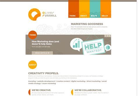 web design menu layout 25 awesome responsive menu solutions webdesigner depot