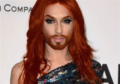 female celebrities with red pubic hair ryan gosling and other celebs become redheads thanks to
