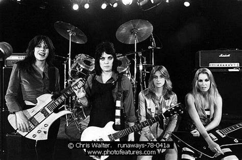 Runaway Is Going To Be In A Rock Opera by 196 Best Images About The Runaways On Saturday