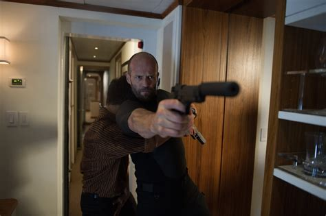 mechanic resurrection mechanic resurrection dvd review culturefly