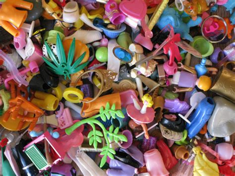 small toy save the tiny toys and plastic thingies liberated spaces