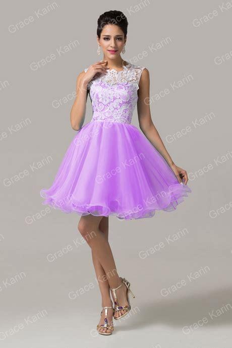 pattern prom dress short prom dress patterns