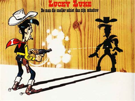 the lucky luke discontinued kernel sm 910f sm n910g pg 53